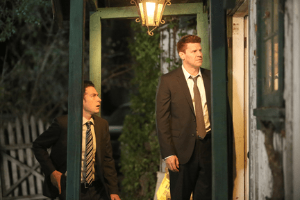 Bones Season 10 Episode 6 The Lost Love in the Foreign Land (1)