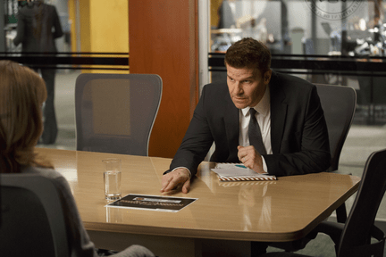 Bones Season 10 Episode 6 The Lost Love in the Foreign Land (4)
