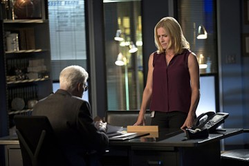 CSI Season 1506 The Twin Paradox 04