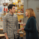 Mulaney Episode 5 In the Name of the Mother, and the Son and the Holy Andre (15)