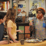 Mulaney Episode 5 In the Name of the Mother, and the Son and the Holy Andre (11)