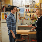 Mulaney Episode 5 In the Name of the Mother, and the Son and the Holy Andre (9)