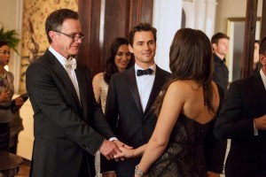 White Collar Season 6 Episode 2 Return to Sender (12)
