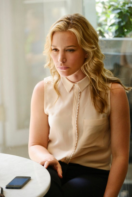 Covert Affairs Season 5 Episode 12 Starlings of the Slipstream (10)