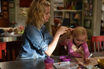 Parenthood Season 6 Episode 8 Aaron Brownstein Must Be Stopped (10)