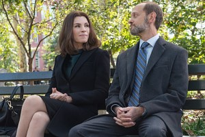 The Good Wife 609 Sticky Content 03