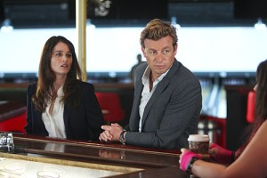 The Mentalist 701 Nothing But Blue Skies 03