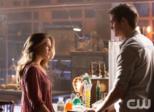 The Originals 207 Chasing The Devils Tail 01