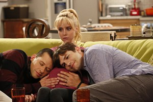 Two and a Half Men 1204 Thirty-Eight Sixty-Two, Thirty-Eight 12