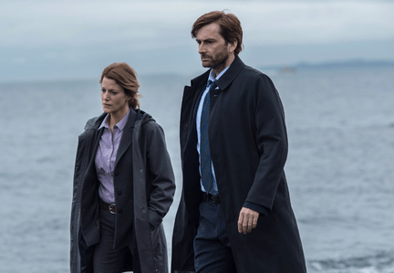 Gracepoint (Fox) Episode 6 (1)