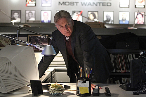 ncis 1207 The Searchers 03