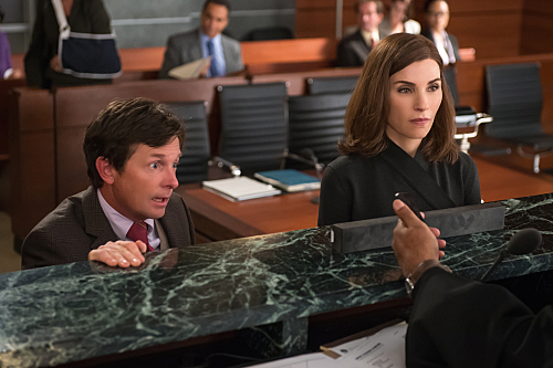 the good wife 608 red zone 06