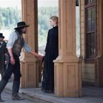 Hell On Wheels Season 4 Episode 11 Bleeding Kansas (1)