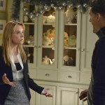 Switched at Birth Holiday Special 2014 Yuletide Fortune Tellers (18)