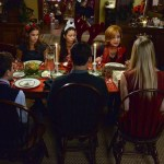 The Fosters Season 2 Episode 11 Christmas Past (15)