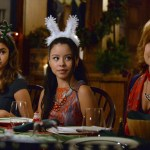 The Fosters Season 2 Episode 11 Christmas Past (7)