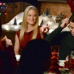 The Fosters Season 2 Episode 11 Christmas Past (6)