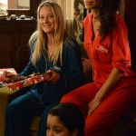 The Fosters Season 2 Episode 11 Christmas Past (2)