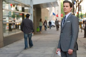 White Collar Season 6 Episode 4 All's Fair (8)