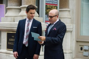White Collar Season 6 Episode 4 All's Fair (6)