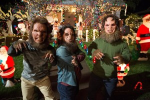 Grimm Season 4 Episode 7 The Grimm Who Stole Christmas (4)
