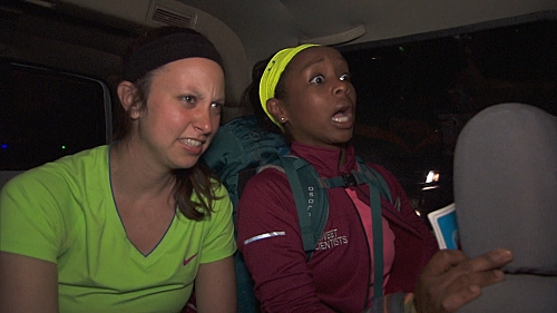 The Amazing Race Season 25 Episode 10 Smells Like Dirty Tube Socks 02