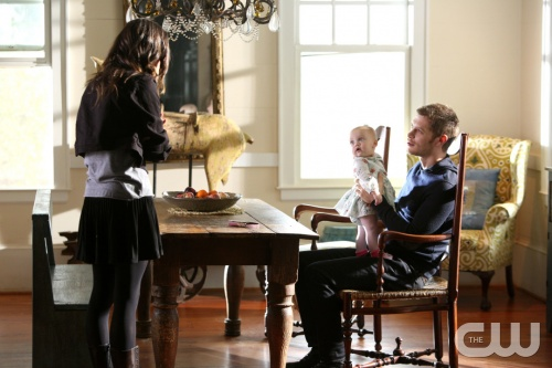 The Originals Season 2 Episode 9 The Map of Moments 03