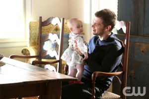 The Originals Season 2 Episode 9 The Map of Moments 05