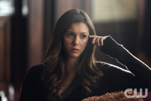 The Vampire Diaries Season 6 Episode 9 I Alone 02