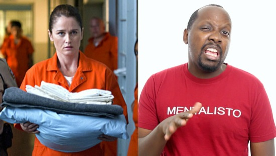 the mentalist s7e2 review thumb