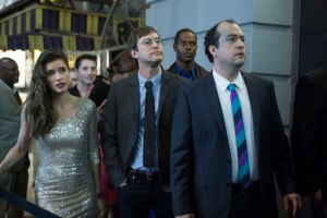 Togetherness HBO Insanity Episode 3 07