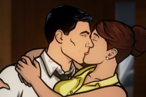Archer Nellis Season 6 Episode 7 03