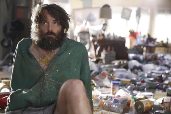 The Last Man on Earth Alive in Tucson The Elephant in the Room Episode 1 2 09