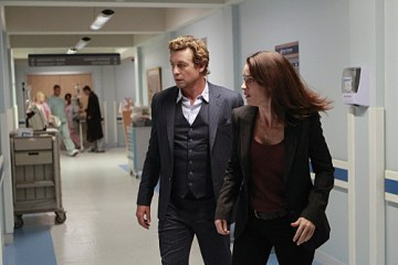 The Mentalist Nothing Gold Can Stay Season 7 Episode 10 04
