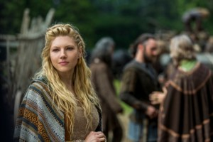 Vikings The Wanderer Season 3 Episode 2 04