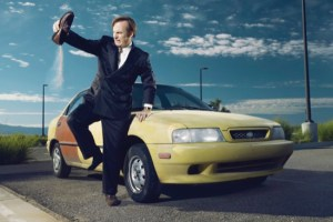 Better Call Saul amc 01