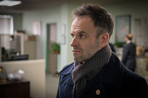 Elementary For All You Know Season 3 Episode 16 06
