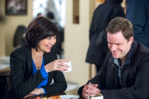 Good Witch The Truth About Lies Episode 5 06