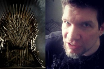 AxeyFabulous Game of Thrones The Trailer of Benioff and Weiss Ep11