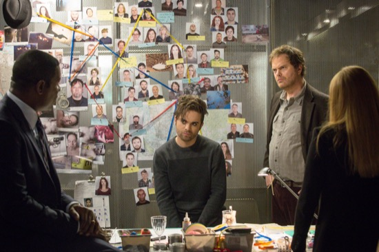 Backstrom Corkscrewed Season 1 Episode 12 04