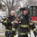 "Chicago Fire ""We Called Her Jellybean"" Season 3 Episode 21 (3)"