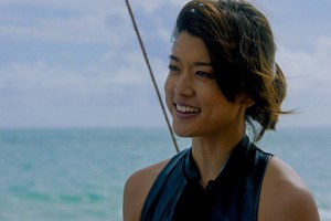 Hawaii Five-0 Season 5 Episode 23