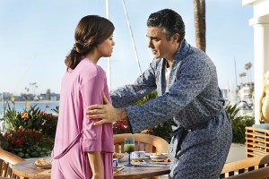 Jane The Virgin Chapter Seventeen 06