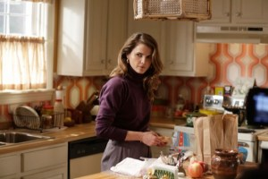 The Americans One Day in the Life of Anton Baklanov Season 3 Episode 11 03