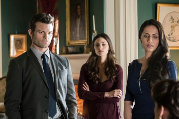 The Originals Exquisite Corpse Season 2 Episode 17 02