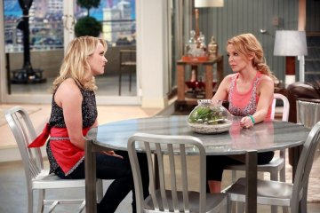 Young and Hungry ABC Family Young & Moving Season 2 Episode 6 (1)