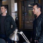 Chicago Fire Category 5 Season 3 Episode 22 (8)