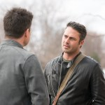 Chicago Fire Category 5 Season 3 Episode 22 (6)