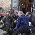 Chicago Fire Category 5 Season 3 Episode 22 (5)