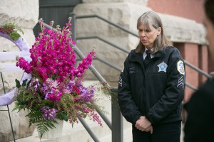 """Chicago PD """"There's My Girl"""" Season 2 Episode 21 (6)"""